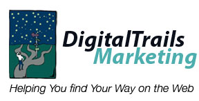 Digital Trails Search Engine Marketing